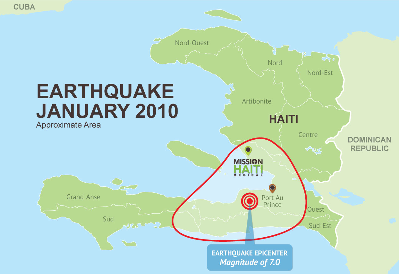 essay about earthquake in haiti 2010 Earthquake in haiti relief efforts derek brown grantham university on january 12, 2010, the island of hispaniola was struck by a major earthquake measuring.