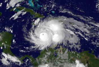 hurricane_matthew