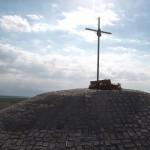 Memorial for earthquake victims | Titanyen, Haiti