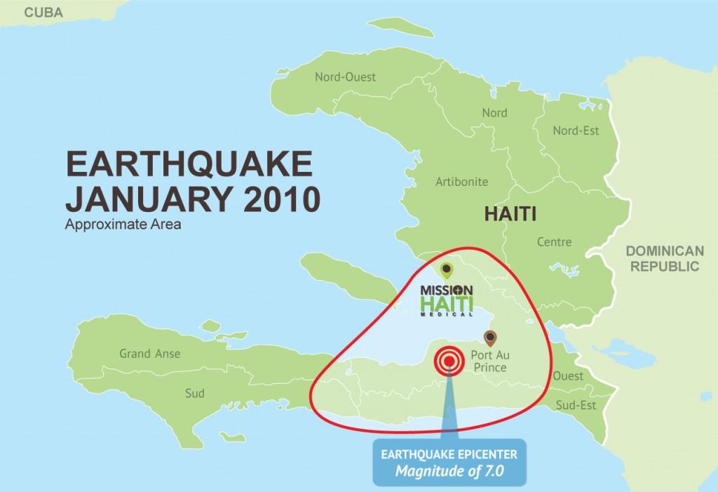 Earthquake2010-Map