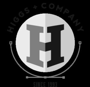 HiggsAndCo_Logo2